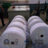 Autocopy Papier für Dreh- oder Web-Versatz-Pressen