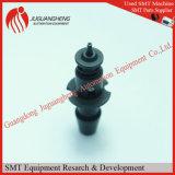 SMT Mounter 기계를 위한 Samusng 분사구 Cp60 Tn045 1.0/0.45 분사구