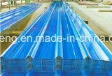Плитки 1 крыши анти- цвета корозии стальные для строительного материала
