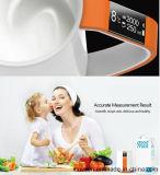 Tazza di caffè astuta di Cina di osso