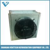 Échangeur de chaleur refroidi par air industriel de prix bas
