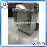 Calefactores infrarrojos de sauna de gas de cerámica