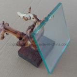 Marcos de fotos 4X6 de vidrio, vidrio de doble cara de Imagen, claro vidrio bastidor