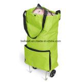 Инструмент сумка Магазинов Trolley Bag