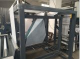 Мешок профессионала Non сплетенный делая машину (ZXL-A700)