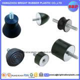 De RubberProducten van uitstekende kwaliteit van de Trilling/RubberBumper