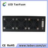 UVlampe der Energien-300W-New aushärtende LED