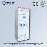 Gabinete de controle Integrated do PLC do controlador elétrico do motor