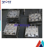 Plastic Oil Cap Injection Mould