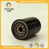 Vuelta de las piezas del carro de la alta calidad en el filtro de petróleo (JX0811)