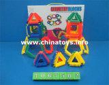신식 장난감 빌딩 블록 장난감 (1067502)