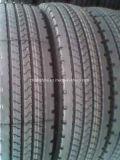 Handelsgroßhandelshochleistungs-TBR Radialbus-LKW-Reifen 1200r20