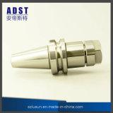Быстрый держатель инструмента цыпленка Collet поставки Bt30-Er20-70 для машины CNC