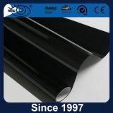 1ply 1 Mil personalizar el tamaño de la ventana Solar Film para protección de cristal de coche