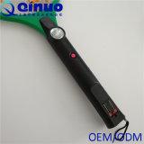 Kundenspezifische elektrische Fliege Zapper mit LED für Moskito