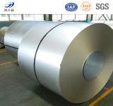 중국 경험있는 생산자는 Galvalume 강철 코일을 최신 담겄다
