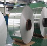 Grade 201 Huaye premier bandes en acier inoxydable