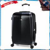 Bw1-067 ABS+PC Bolsa Trolley personalizada prototipo o de la muestra y el fabricante de maletas
