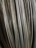 De Draad van het staal 45# met Met een laag bedekt Fosfaat