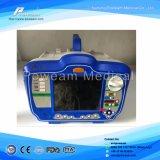 Monitor de Desfibrilador Automático Bifásico Aé