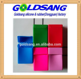 Presente Eco-Friendily Silicone Cigaretee Case Promotion