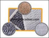 ASTM Standardgcl für Aufschüttung
