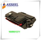 Cartucho de toner de la alta calidad 106r01371 para Xerox Phaser 3600