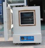 ステンレス鋼の高温産業乾燥オーブン