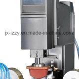 Самое лучшее и дешевое медицинское вспомогательное оборудование печатной машины пусковой площадки tampo