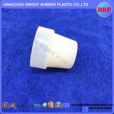 Tampão do plugue da borracha de silicone da alta qualidade do OEM