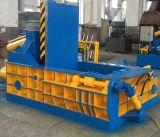 기계를 재생하는 금속 조각-- (YDF-160A)