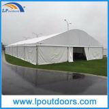 tenda di alluminio esterna della tenda foranea di cerimonia nuziale dell'arco della portata libera di 15m