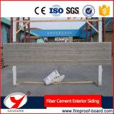 Simple Construcción Exterior Cement Board