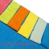 Ткань Tc полиэфира хлопка Spandex для тканья дома пальто одежды