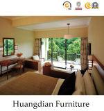 Marriott Hotel-nach Maß Möbel-Hersteller (HD822)