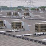 De beste en Betrouwbare Koelere Harder van de Lucht van het Water van de Kwaliteit Industriële Verdampings