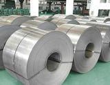 El material de construcción JIS G3141 SPCC laminó la bobina/la hoja de acero
