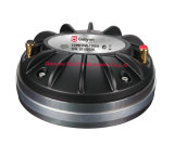 """Kehle-Durchmesser-Lautsprecher der Qualitäts-3 """" Komprimierung-Fahrer, Neodym-MagnetTweeter, """" der Hupen-1.5"""