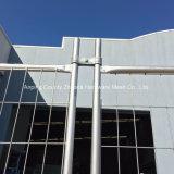 Comité van de Omheining van 2.1X2.4m het Hete Ondergedompelde Gegalvaniseerde Australië Tijdelijke