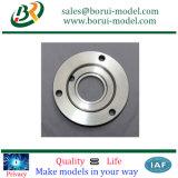 Edelstahl, Aluminium, Messing, CNC-drehenteile für Fahrzeug