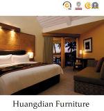 تجاريّة فندق غرفة نوم أثاث لازم مجموعة ([هد809])
