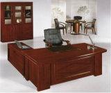 مكتب طاولة ([فك1900])