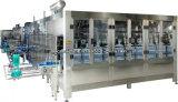 2000bph 1200bph 5gallon 20Lのバケツの瓶のバレルの飲料水の充填機