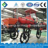 Pulvérisateur agricole agricole