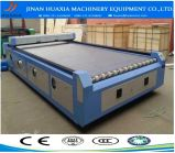 El CO2 CNC Máquina de corte láser