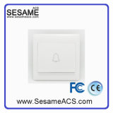 Identifikation-Hotel-Nähe-Einlage-Schalter für Zugriffssteuerung (SH3D)