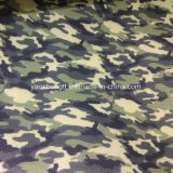 De Stof van de camouflage voor Tactische Apparatuur