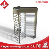 Grossiste Secure Channel Station Full Height Turnstile
