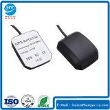 Heiße Fahrzeug-Verfolger-Antenne GPS-Antenne des Verkaufs-28dBi aktive GPS