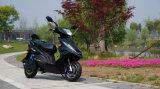 2017 motorino elettrico 1000W Cina 2 della persona poco costosa del nuovo modello per gli adulti da vendere